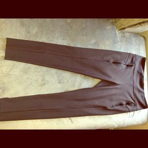 NWOT Athleta ankle pant